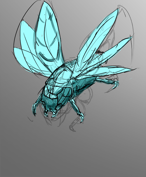 Ice_Flying_Bug