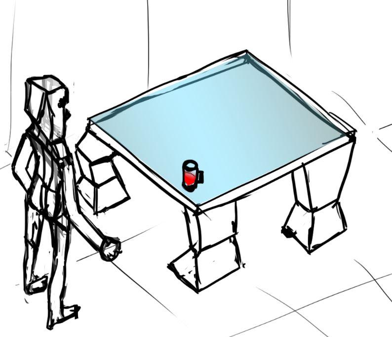 LD_Table